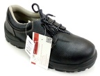 Best Safety Shoes EN 20345  (3)