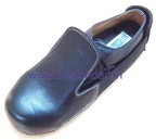 Safety shoe cover with steel toe shoe toe cover (4)