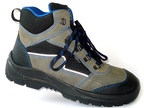 Best Safety Shoes Sports models (6)