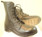 Best Safety Shoes HOB Nail Boots (2)