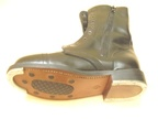 Best Safety Shoes HOB Nail Boots (8)