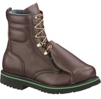 Best Safety Shoes Metatarsel (1)