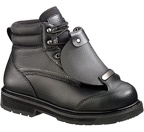 Best Safety Shoes Metatarsel (2)