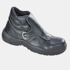 Best Safety Shoes Metatarsel (3)