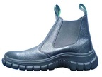 Best Safety Shoe Riggers boot (2)