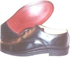 Best Safety Shoes Hand made shoes (9)