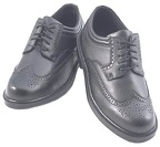 FORMAL & Casual Shoes
