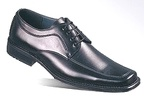 Best Safety Shoes Formal Shoes (15)