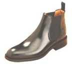 Best Safety Shoes Formal Shoes (17)