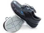 BSS 6D2C Best Safety Shoes India (1)