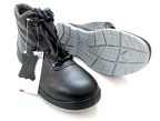 BSS Safety Shoe DDDC HN (2)