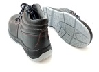 BSS Safety Shoe DDDC HN (5)