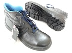 BSS Safety Shoe DDSC HN (1)